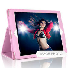 Coque Etui Housse PU Synthétique pour Tablette Apple iPad 2 3 4 Retina /3587
