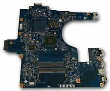 Acer Aspire E1-522 Motherboard AMD A6-5200 Radeon 8400 48.4ZK14.03M NB.M8111.00L