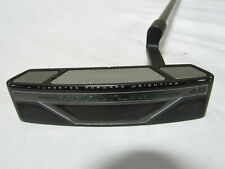"""New listing Used RH Cleveland Frontline 4 34"""" Putter"""