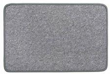 Heizteppich PALAIS 230V Teppich Heizung Wohnung Heizmatte Wohnwagen Fußmatte