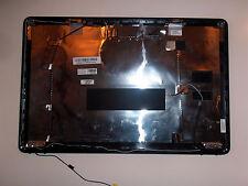 3AAXLLCTP80 Compaq Presario CQ56 Plasturgie dos écran  occasion