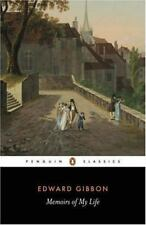 Memoirs of My Life Penguin Classics