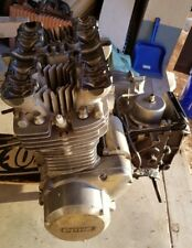 Kawasaki Z 1000 Z 900 A1 A2 Motor  Bitte Beschreibung lesen!