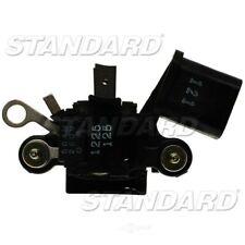 Voltage Regulator Standard VR-421