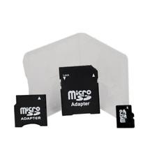 1GB MicroSD Karte Plug & Play Adapter auf MiniSD Standard SD Memory Card 1028MB