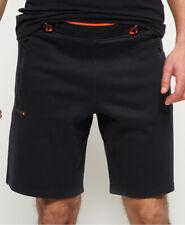 Pantalones cortos de Superdry para hombre Endurance