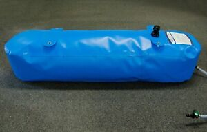 Water Bladder Tank (100Ltrs) for 4x4, Camping- DW100B- Potable TPU Material