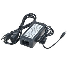 Generic 6V 5A AC Adapter Charger for DVDO iScan VP50Pro Video Processor Power