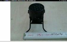 Brace castagne braciere Castagnaro miniature presepe crib shereped