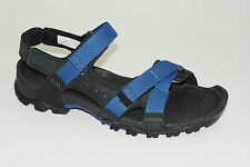 Timberland Hiking Sandals Lerwick Outdoor Trekking Sandals Men Shoes 5825A