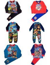 Abbigliamento indi per bambini dai 2 ai 16 anni Materiale 100 % Cotone