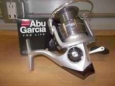 Abu Garcia Cardinal S60 spinning reel NIB