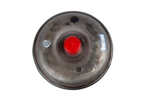 Torque Converter ACDelco GM Original Equipment 19331052