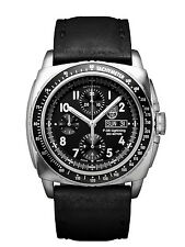 LUMINOX P-38 Lightning Chronograph Day/Date Automatic Watch - A.9461