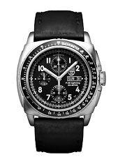 LUMINOX P-38 Lightning Chronograph Day/Date Automatic Watch - A.9461