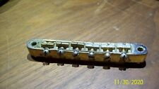 GIBSON ABR-1 BRIDGE