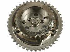 For 2011-2014 Ford Mustang Engine Variable Valve Timing Sprocket SMP 85495VP