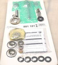 SEA DOO 185 HP SUPERCHARGER REPAIR REBUILD KIT # 420881151 OLD PART # 420881150