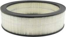 Hastings Air Filter AF-145 AF145 A348C CA5034 AFP911968-1998 Buick