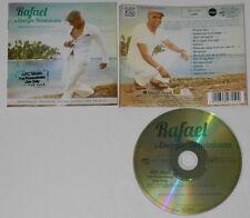 Rafael & Energia Dominicana  Enamorarse en La Playa  U.S promo cd