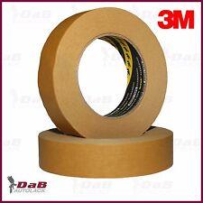 3M 3430 Scotch Profi Tape 06751 (24mm X 50m) 25mm