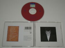 PETER GABRIEL/SHAKING THE TREE-SIXTEEN GOLDEN GREATS(VIRGIN PGTVD 6) CD ALBUM