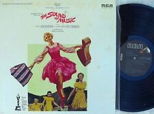 Children's Near Mint (NM or M -) Grading LP Vinyl Records