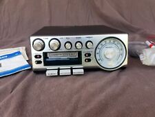 pioneer kp 500 Car Stereo Cassette Deck With Fm Radio