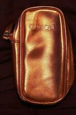 Clinique Universal Cell Phone Waist Pouch Holster Case