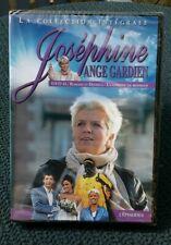 dvd Joséphine Ange Gardien DVD 15 Neuf sous blister