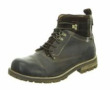 Yellow Cab Mens B15105 Solution Boots UK 9 EU 43 LN31 23
