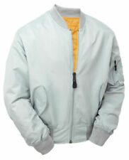 Unbranded Nylon Outer Shell Coats & Jackets for Men