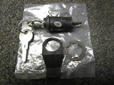 NEW BOAT MARINE GLOVE BOX LOCK LATCH FREE SHIPPING