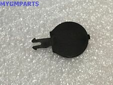PONTIAC G6 INSIDE DOOR HANDLE SCREW COVER CAP NEW OEM GM  15269147