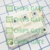1PCS power supply module FF300R12KS4 NEW 100% INFINEON Quality Assurance