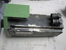 SIEMENS Permanent Magnet Motor 1FT5046-0AF71-1-7