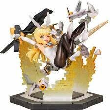 *New* Frame Arms Girl: Baselard Session Go! Non Scale Ani-Statue