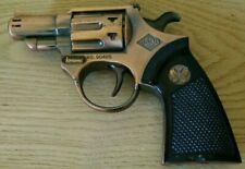 More details for rare retro lighter vintage mega rare js38 no.90425 mancave kingsway hg