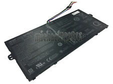New Genuine Battery for Acer Aspire Swift 5 SF514-52T Spin 1 SP111-32N AP16L5J