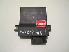 4F0907468D Audi A6 4F Steuergerät Gateway Diagnose Interface