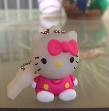 pendrive 16 Gb USB  Pen drive 16 usb Hello Kitty dibujos animados