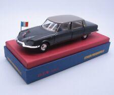 Dan Toys 1:43 Citroen DS Presidentielle Dan-217 die-cast car model no Dinky