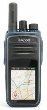 Talkpod N58 POC pTT Radio Zello