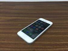 GORGEOUS iPhone 5 16GB UNLOCKED +WARRANTY!