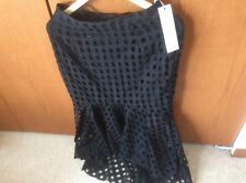 ASILIO ( Australian woman's fashion) womans skirt , size 6, from Nordstrom