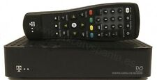 ORIGINAL Remote Receiver Satelit Dolce Telekom Tv SD (standard) telecomanda