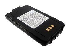 Reino Unido batería para ICOM Ic-t8 Bp-200 bp-200h 9,6 V Rohs