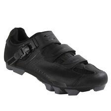 Serfas Switchback Men's MTB Shoes Black