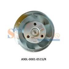 1PCS A90L-0001-0515/R Motor Fan for Fanuc NEW