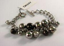 DKNY Damen Armkette Armband  NJ1555040